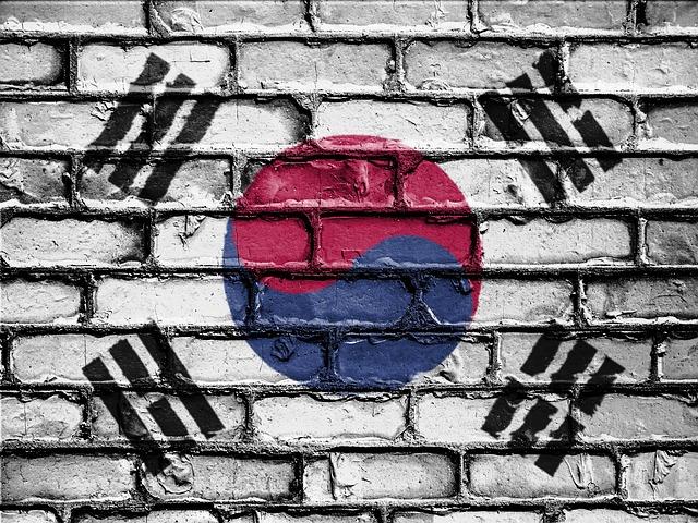 Südkorea B-Boying Power: die stärksten Crews im fernen Osten