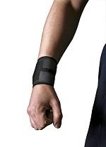 Gruber Orthopädie Handgelenkbandagen