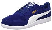 Puma Unisex Sneaker Icra