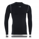 Under Armour Herren Fitness T-Shirt und Tank CG Novelty Crew