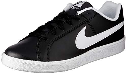 Breakdance Schuhe