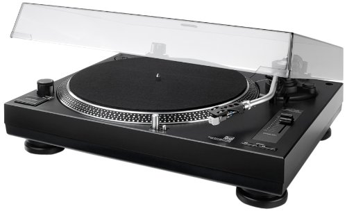 Dual-DTJ-301.1-USB-DJ-Plattenspieler