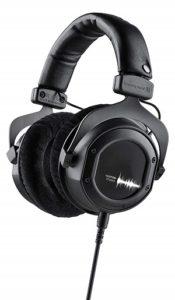 beyerdynamic-Custom-Studio-80-Ohm-Over-Ear-Studiokopfhörer